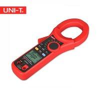 کلمپ آمپرمتر AC/DC یونیتی UNI-T UT222