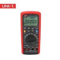 مولتی متر یونیتی مدل UNI-T UT171a