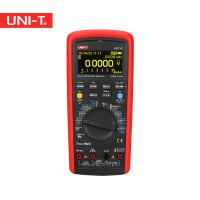 مولتی متر یونیتی مدل UNI-T UT171c
