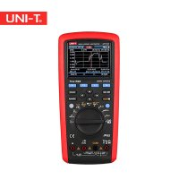 مولتی متر یونیتی مدل UNI-T UT181A