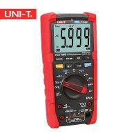 مولتی متر یونیتی مدل UNI-T UT195M