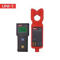 کلمپ آمپرمتر فشار قوی UNI-T UT255B