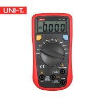 مولتی متر یونیتی مدل UT136B Plus