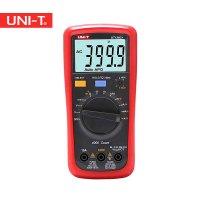 مولتی متر یونیتی مدل UT136C Plus