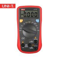 مولتی متر پرتابل یونیتی مدل UT136C
