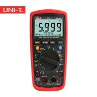 مولتی متر دیجیتال یونیتی مدل UT139E