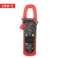 آمپرمتر کلمپی یونیتی Uni-T UT204