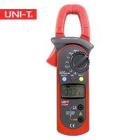 آمپرمتر کلمپی یونیتی Uni-T UT204A