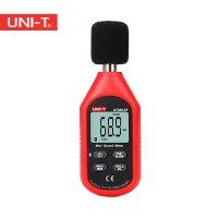 صوت سنج یونیتی مدل UNI-T UT353-BT