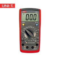 خرید LCR متر و LCR سنج ارزان قیمت یونیتی مدل UNI-T UT-603