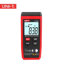 مینی ترمومتر لیزری یونیتی UT306A