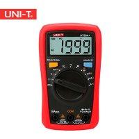 مولتی متر پرتابل یونیتی UT33A Plus