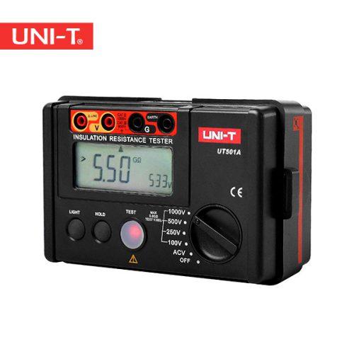 میگر 1 کیلو ولت یونیتی UT501A