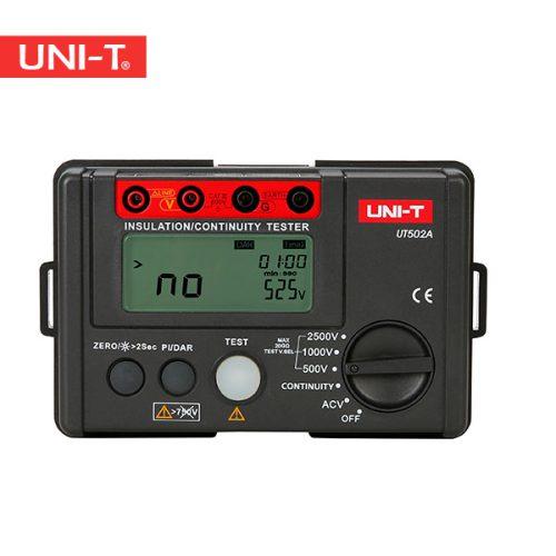 میگر 1 کیلو ولت یونیتی UT502A