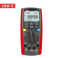 مولتی متر دیجیتال یونیتی UT71E