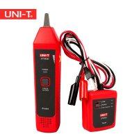 تستر شبکه یونیتی UNI-T UT682D