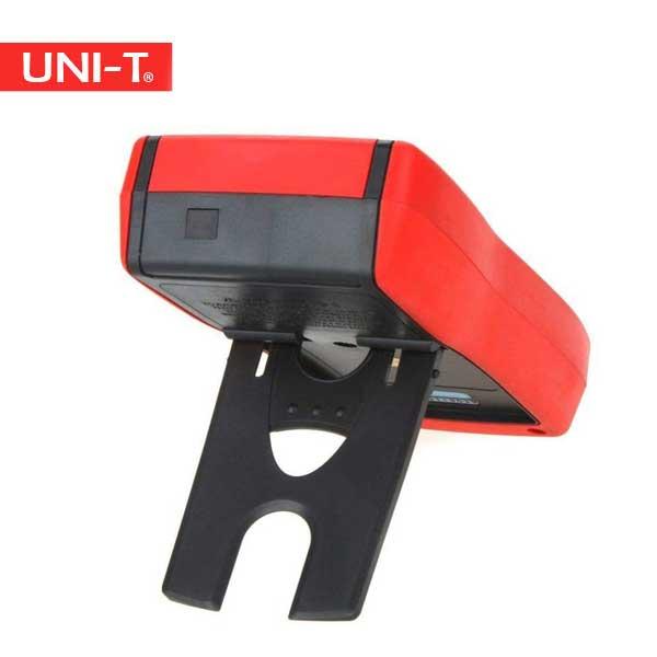 LCR متر حرفه ای یونیتی UT611