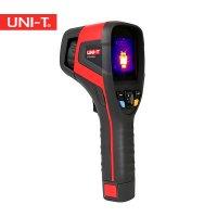 ترموویژن یونیتی UNI-T UTi160
