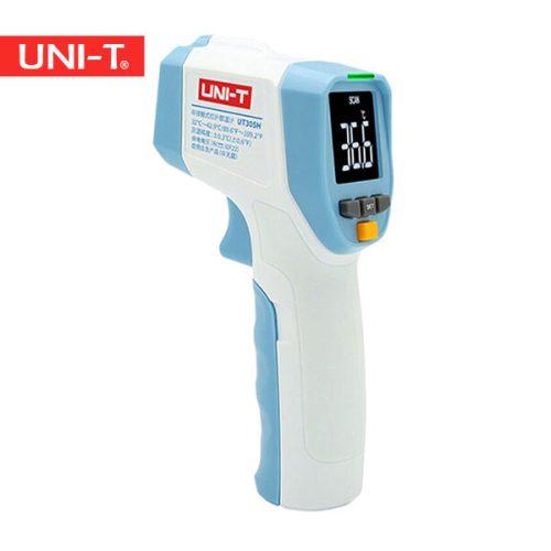 ترمومتر طبی یونیتی مدل UT305H